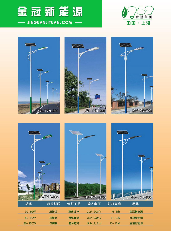 太陽能路燈123456.jpg