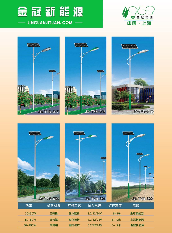太陽能路燈171819202122.jpg